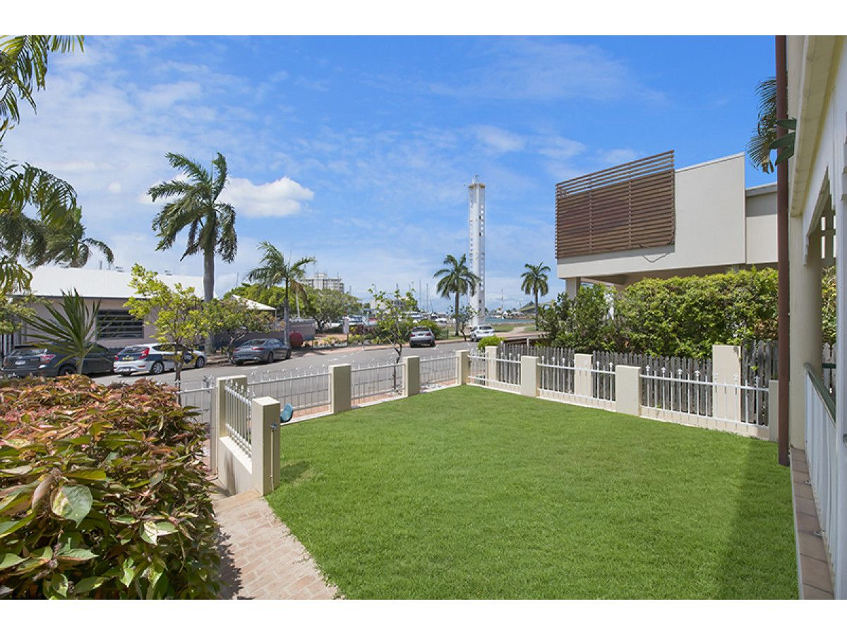 1/57 Palmer Street, South Townsville QLD 4810, Image 1