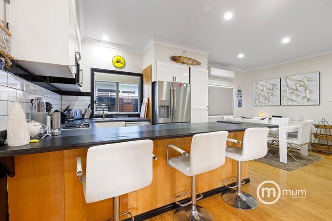 Picture of 63 Burrill Street South, ULLADULLA NSW 2539