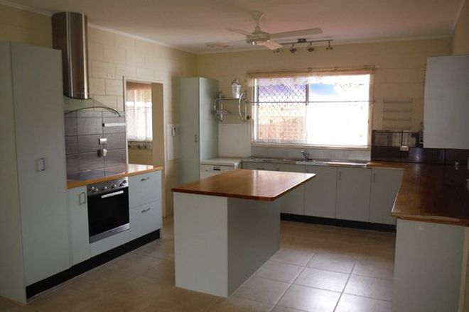 Picture of Mcconnell Street, ATHERTON QLD 4883