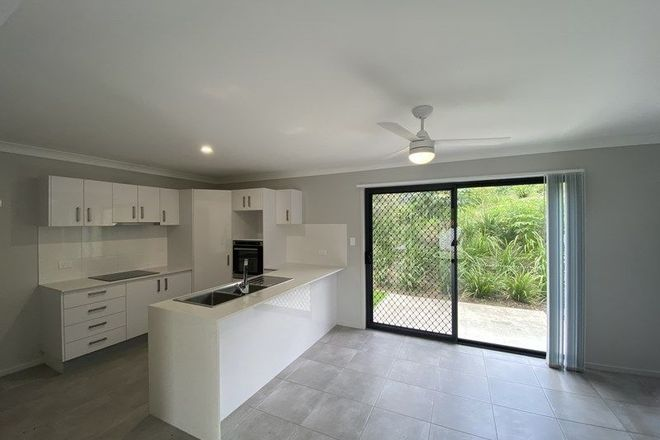 Picture of 26 Rovere Dr, COFFS HARBOUR NSW 2450