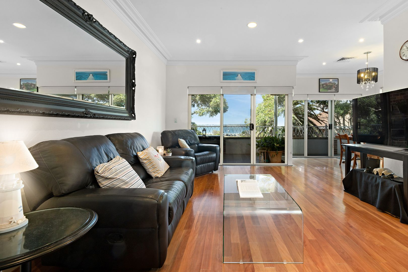 15/171 Russell Avenue, Dolls Point NSW 2219, Image 2