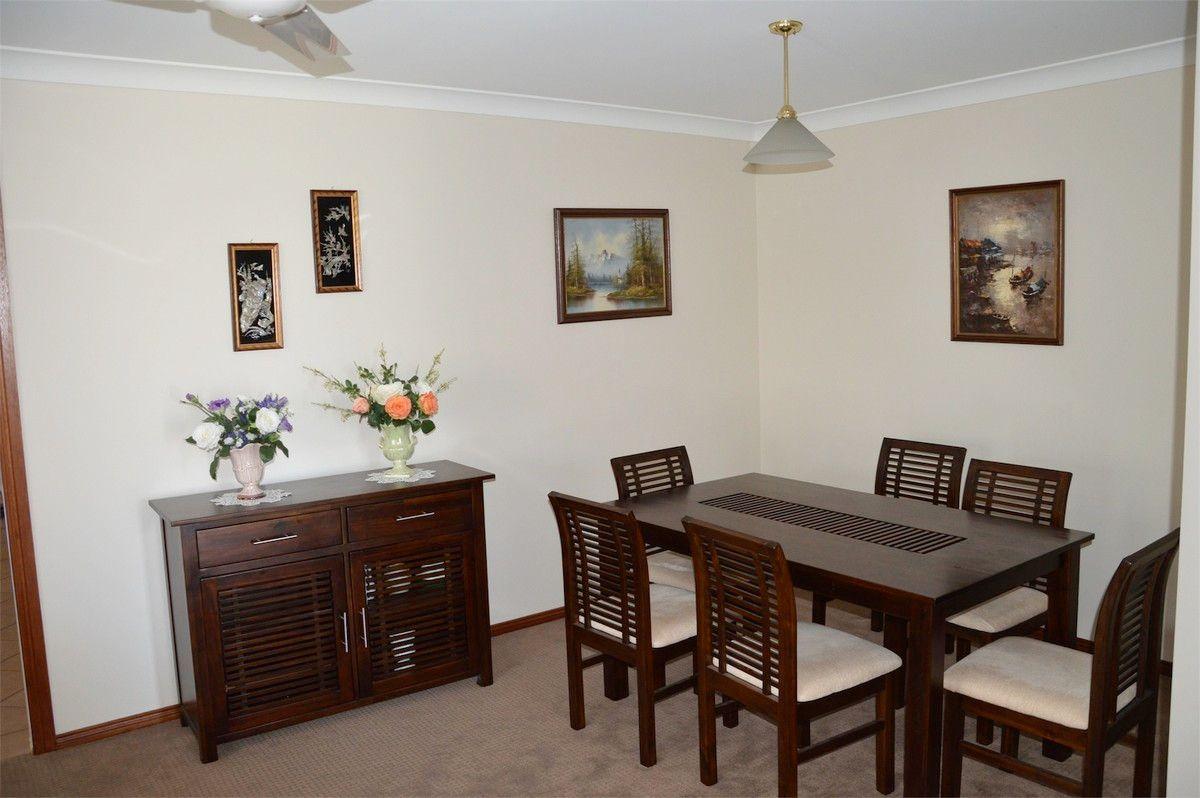 20 Gerbera Court, Middle Ridge QLD 4350, Image 2