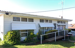 Picture of 12 Long Street, St Arnaud VIC 3478