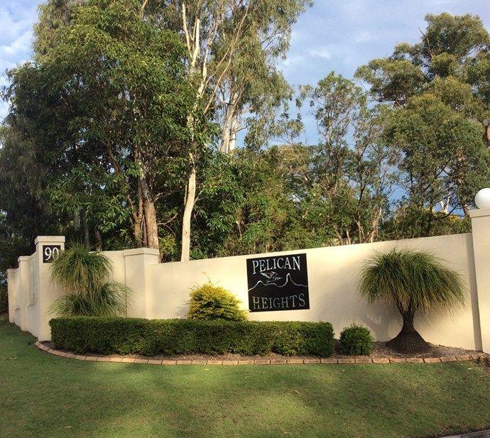 90 Caloundra Rd, Caloundra QLD 4551, Image 11