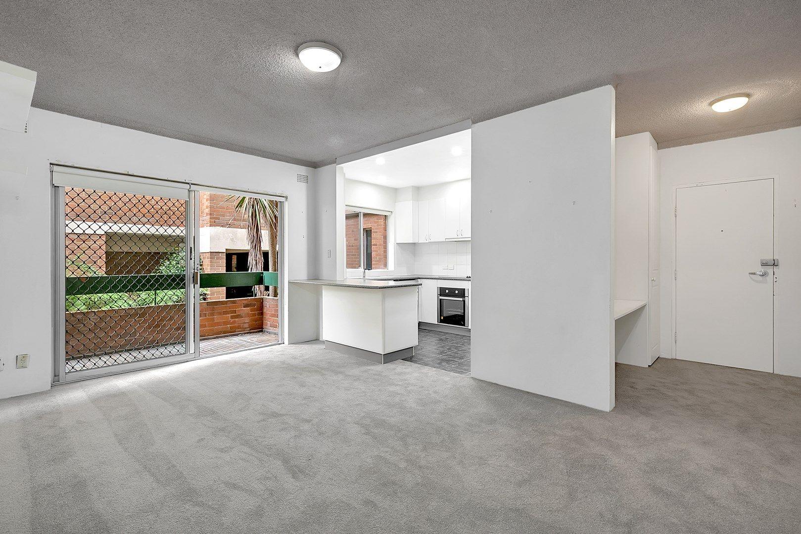20/1 Helen  Street, Lane Cove NSW 2066, Image 0