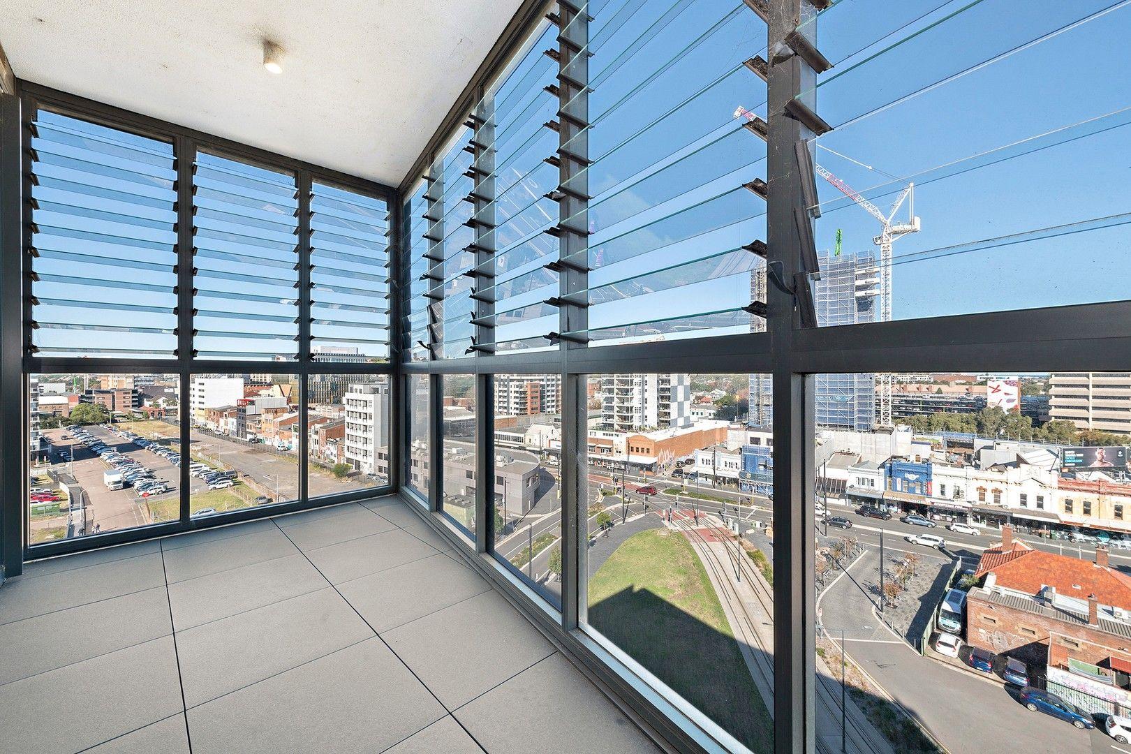 907/10 Worth Place, Newcastle NSW 2300, Image 0