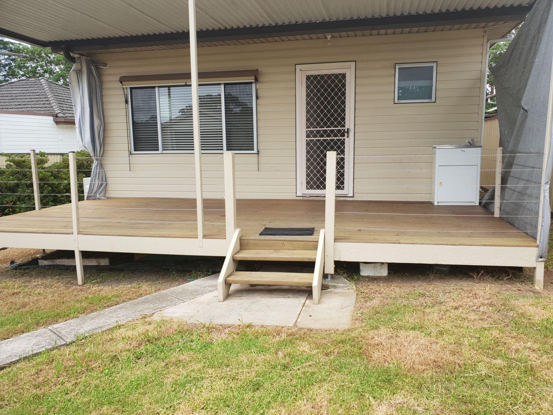 80 Ashby Ave, Yagoona NSW 2199, Image 2