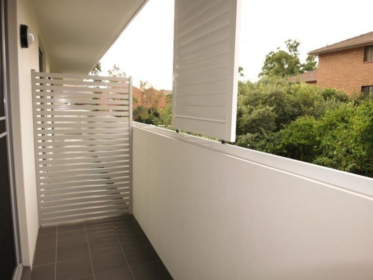 39a 20-24 Sorrell Street, Parramatta NSW 2150, Image 1