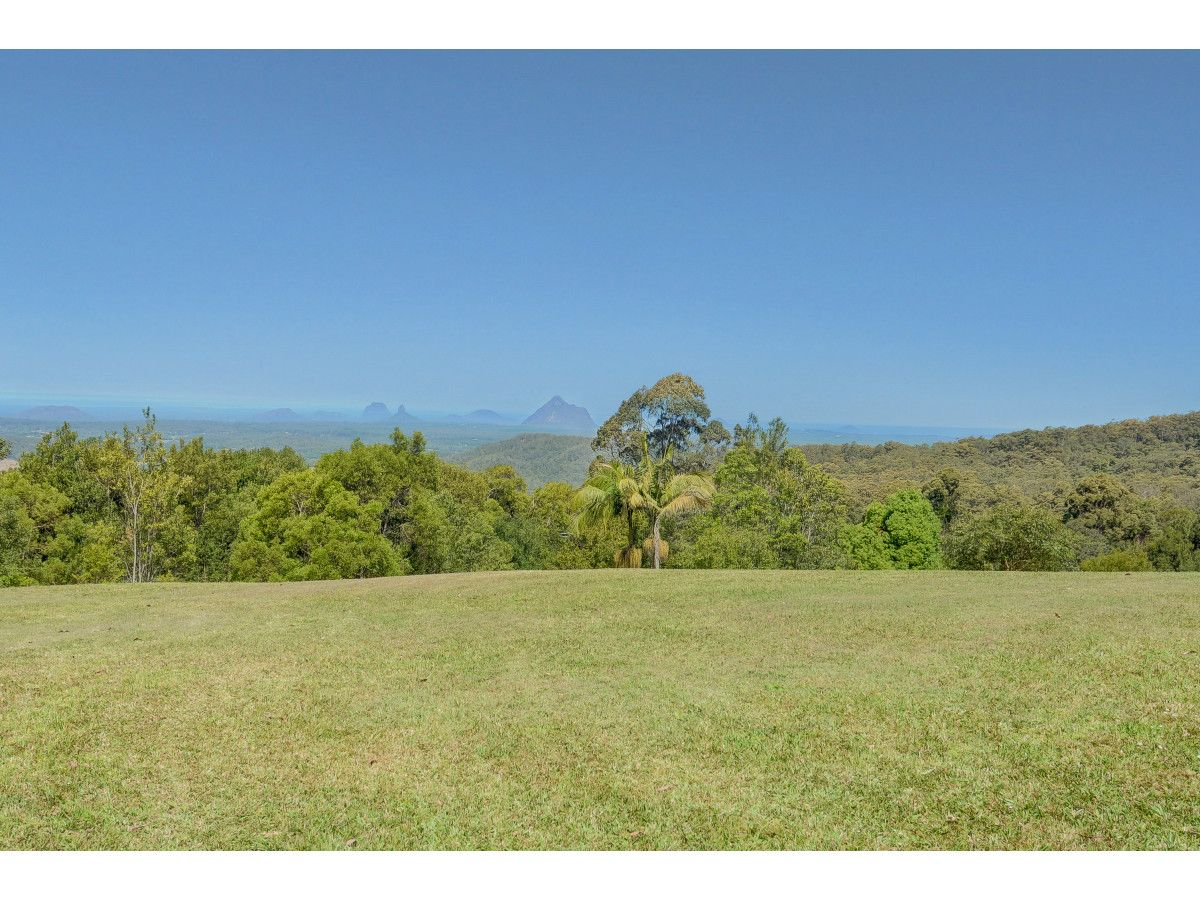 703 Maleny Stanley River Road, Wootha QLD 4552, Image 0