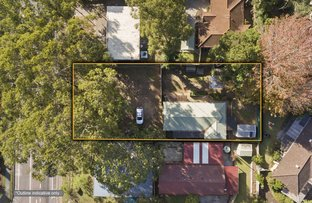 Picture of 43 Empire Bay Drive, Kincumber NSW 2251