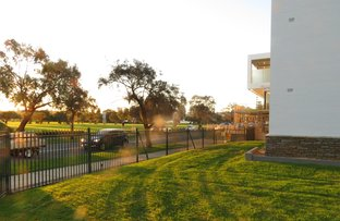 Picture of 17/240 Mill Point Road, South Perth WA 6151