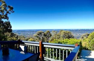 Picture of 25 Leona Court, Tamborine Mountain QLD 4272