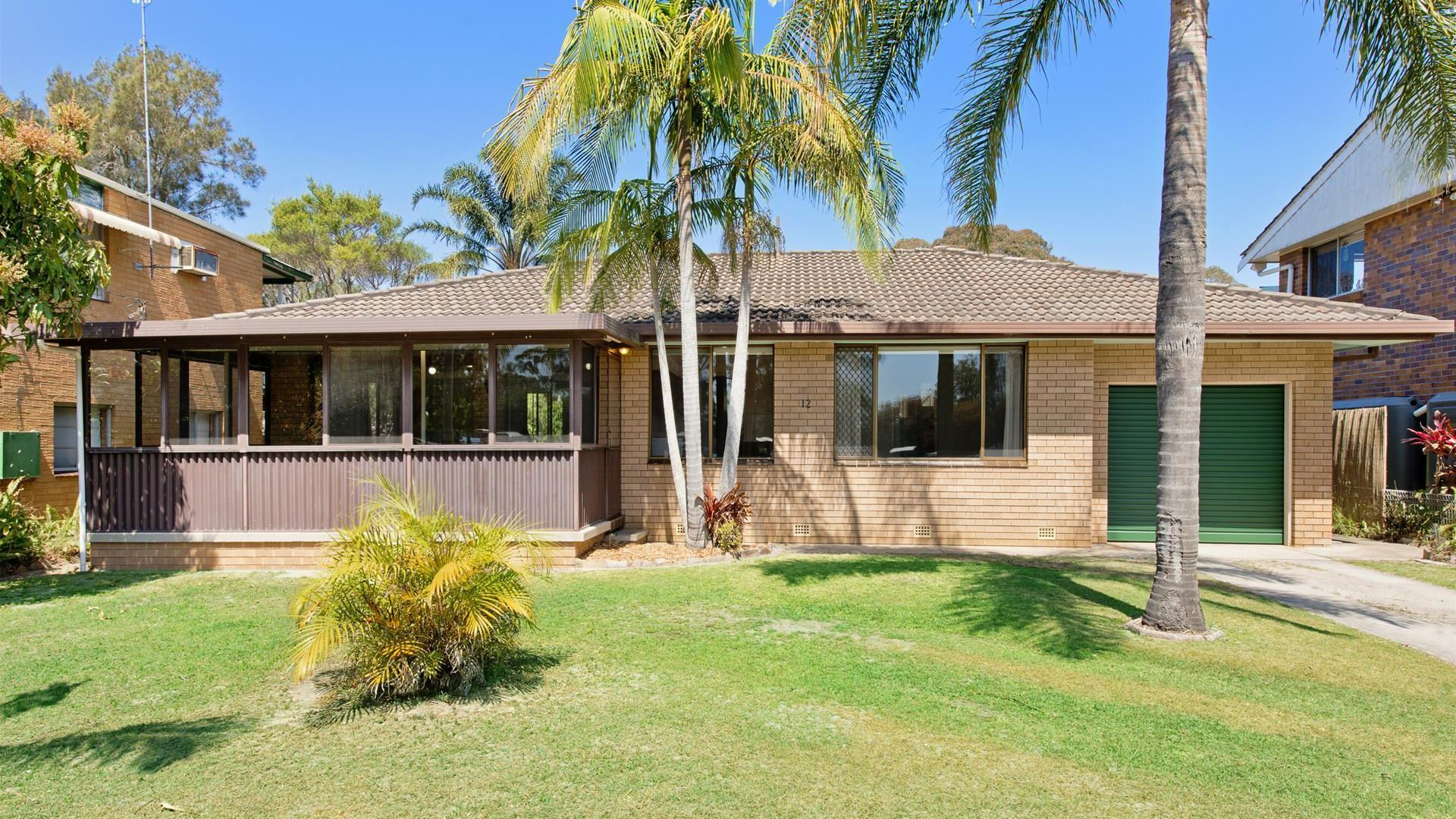 12 Camden Head Road, Dunbogan NSW 2443, Image 1
