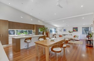 Picture of 38/90 Beach Road, Noosa North Shore QLD 4565