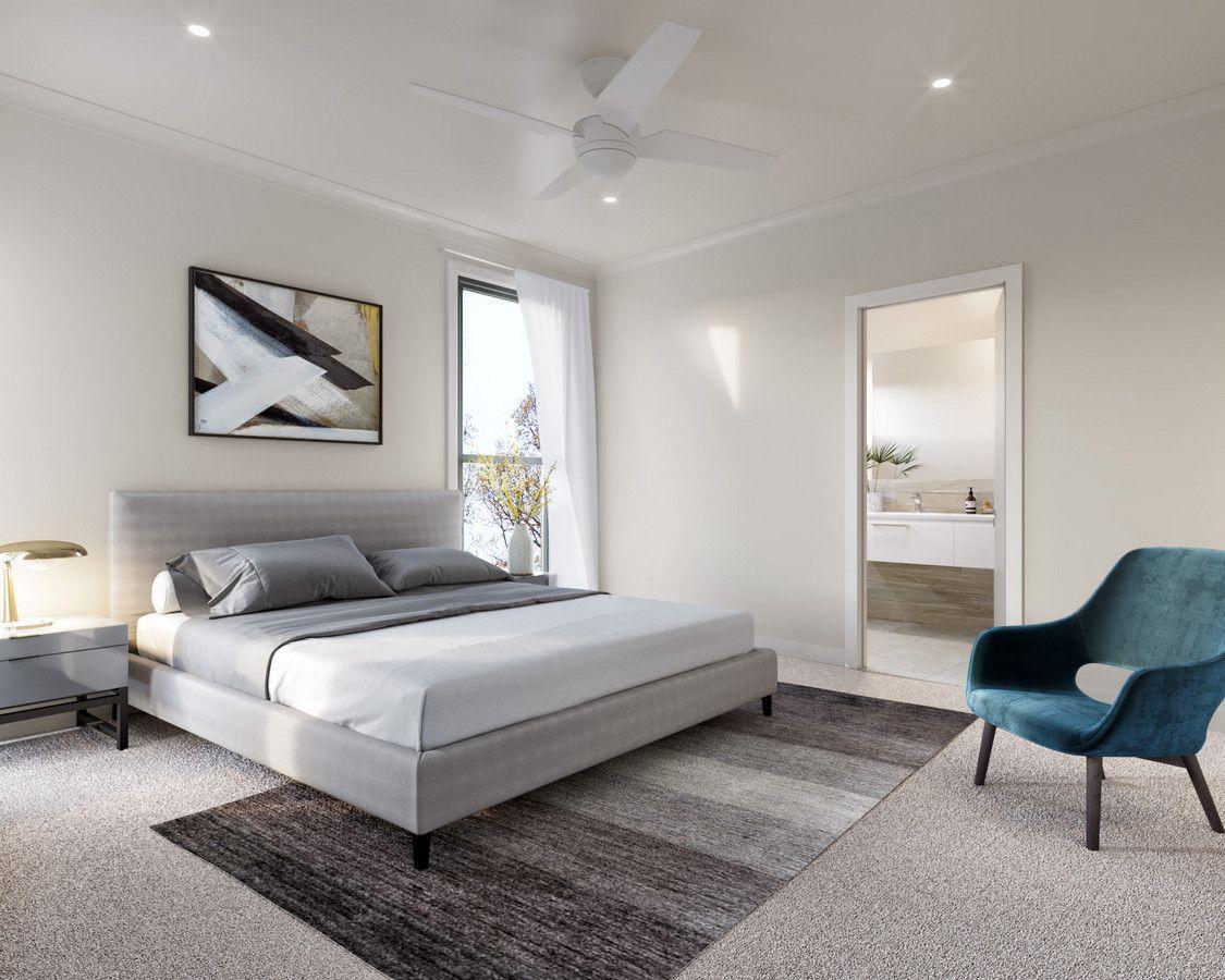31-35 Herbertson Road, Carina Heights QLD 4152, Image 1