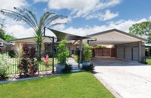 4 Keller Close, Whitfield QLD 4870