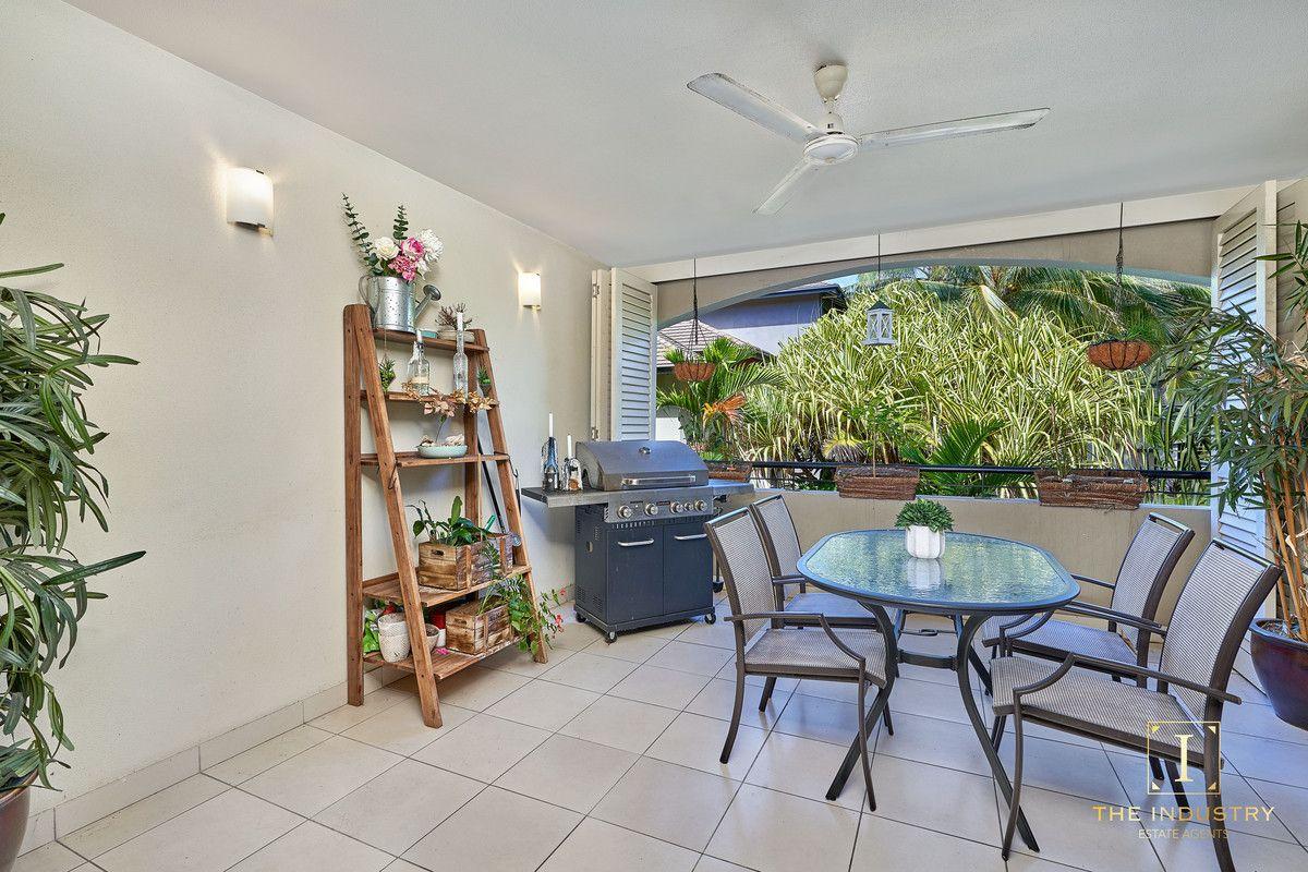 512/12-21 Gregory Street, Westcourt QLD 4870, Image 0