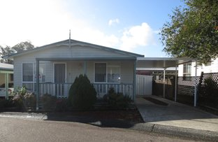 Picture of 15a Third Ave, 9 Milpera Road, Green Point NSW 2251