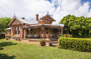 Picture of 25 Lewis Street, Mudgee NSW 2850