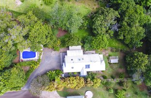 Picture of 18 Hoffman Close, Montville QLD 4560