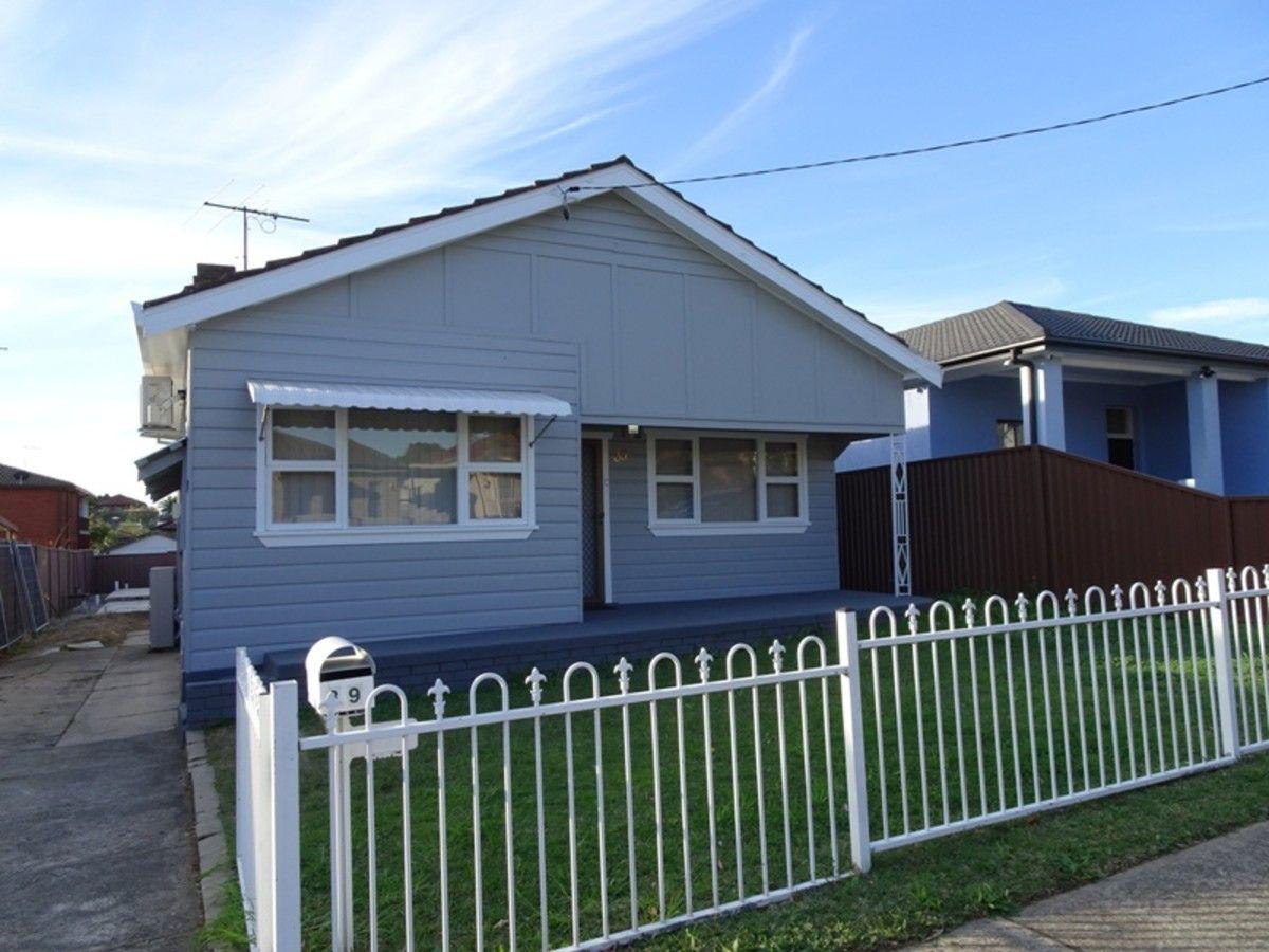 39 Elm Road, Auburn NSW 2144, Image 0