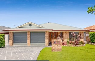 10 Thursday Ave, Shell Cove NSW 2529