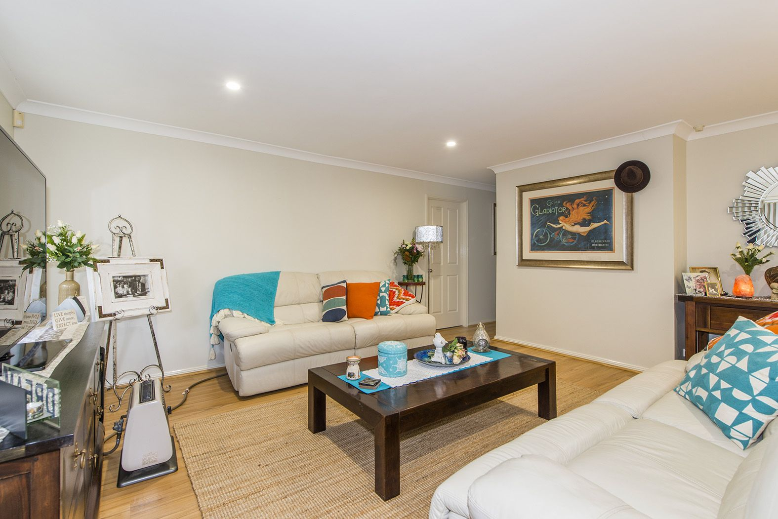23/113 The Lakes Drive, Glenmore Park NSW 2745, Image 0