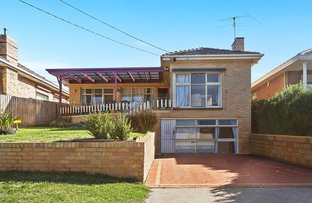 Picture of 9 Glencara Street, Avondale Heights VIC 3034