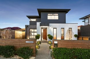 Picture of 2 Gilbank Street, Reservoir VIC 3073