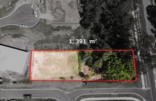 Picture of Lot 12 Honeyeater Crescent, Moggill QLD 4070