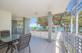 49/113 Welsby  Parade, Bongaree QLD 4507