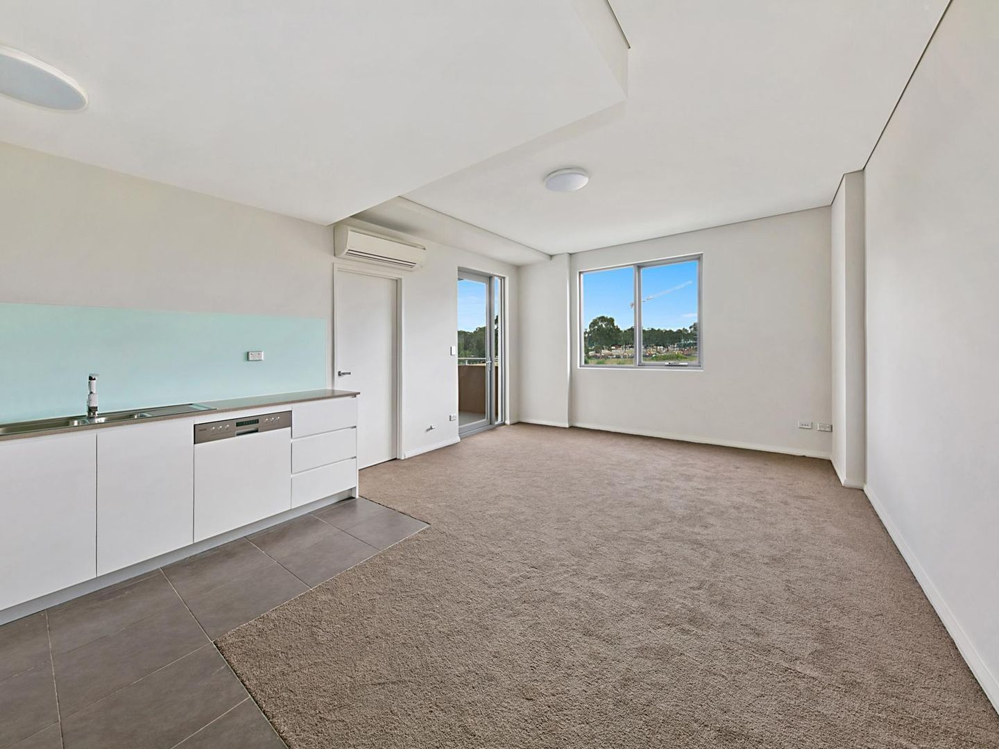 C105/828 Windsor Road, Rouse Hill NSW 2155, Image 2