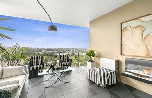 Picture of 501/4 Sylvan Avenue, Balgowlah NSW 2093