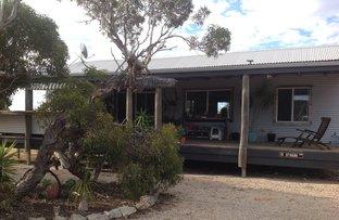 Picture of 9 Starling Drive, Eucla WA 6443