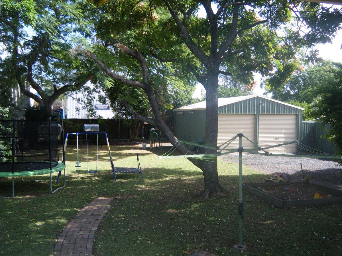 53 McLean Street, Goondiwindi QLD 4390, Image 1