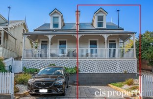 Picture of 115 Brooker Highway, Glebe TAS 7000