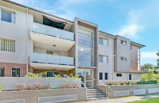 Picture of 8/74 Grose Street, North Parramatta NSW 2151