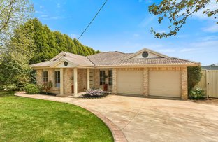 Picture of 10 Shackleton Street, Robertson NSW 2577