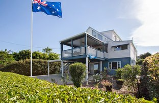 Picture of 26 GANNON STREET, Mount Mee QLD 4521
