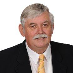 David Tonks, Sales representative
