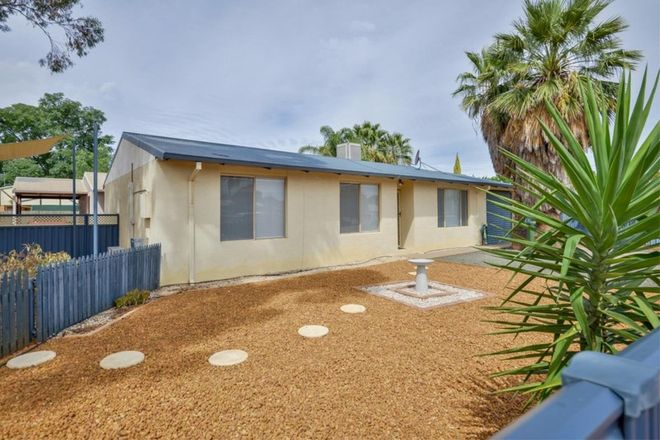 Picture of 17A Sewell Drive, SOUTH KALGOORLIE WA 6430