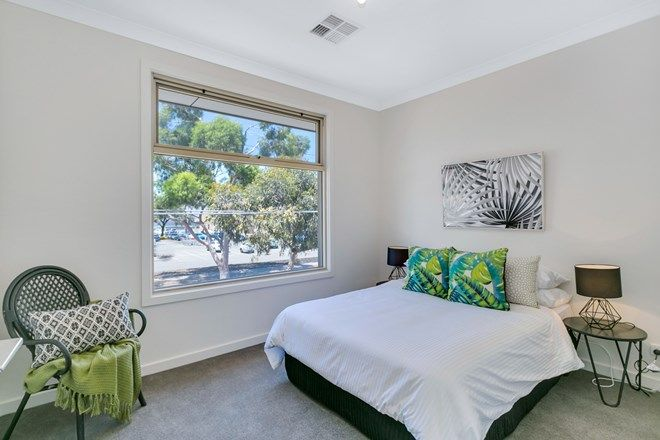 Picture of No. 9a Huron Street, WEST LAKES SA 5021