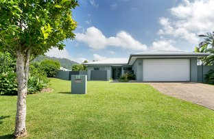 Picture of 32 Messina Close, Kanimbla QLD 4870
