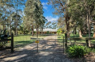 Picture of 139 Worrigee Road, Worrigee NSW 2540
