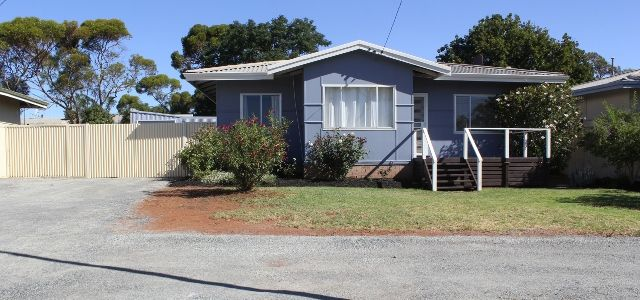 46 New Compton St, Kambalda East WA 6442, Image 0