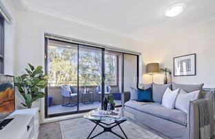 69/1-3 Coronation Avenue, Petersham NSW 2049