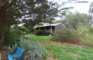 Picture of 11 TALBOT Road, Rawson VIC 3825