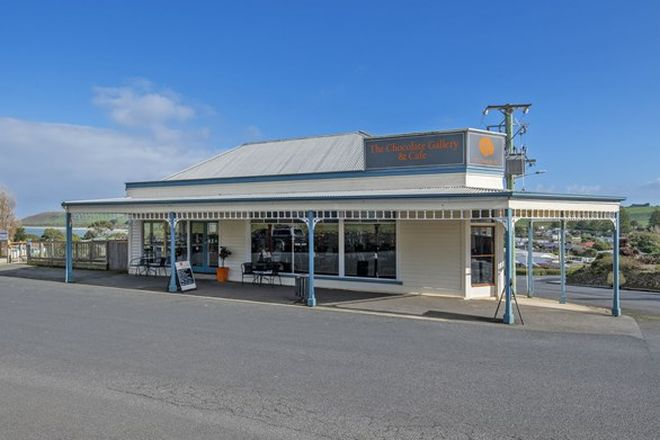 Picture of 17 Church Street, STANLEY TAS 7331