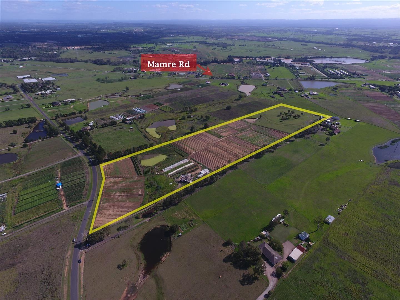 201-217 Aldington Road, Kemps Creek NSW 2178, Image 2