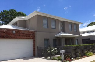 Picture of 43a Francisco Street, Rivervale WA 6103